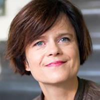 Karin Stiksma