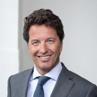 Maarten van Kempen