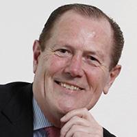 Jan Wesseldijk