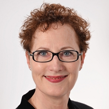 Elisabeth Noot-Van den Heuvel