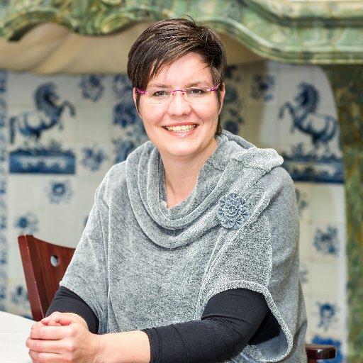 Geesje Duursma-Dijkstra
