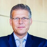 Hans van der Molen