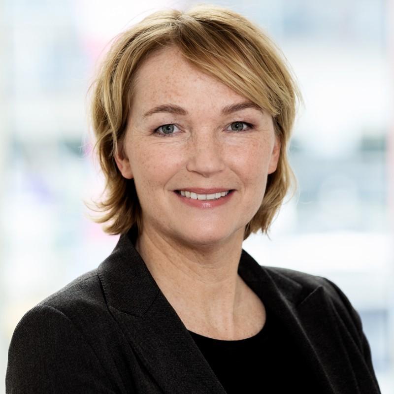 Quirine van Heek